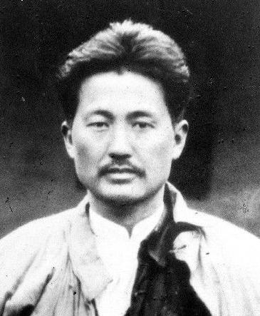 重读方志敏和他《可爱的中国》